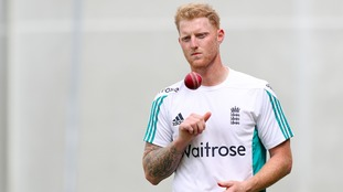 Stokes hits first IPL century in Supergiant win