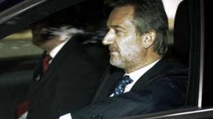 News International chief executive Tom Mockridge