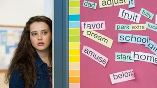 13 Reasons Why: Netflix adds warnings to show criticised for glamourising teen suicide