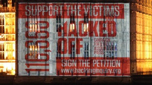 The petition has attracted more than 123,000 signatures