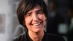 Texas, fronted by Sharleen Spiteri, will take to the stage on July 28.