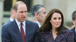 Note to Prince William: Strict privacy laws in France don't always mean huge fines