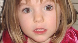 Madeleine McCann disappearance remains mystery 10 years on