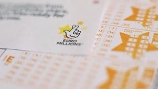 Higher rate of 'problem gamblers' in NI