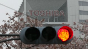 Toshiba is involved in NuGen's strategic review of Moorside.