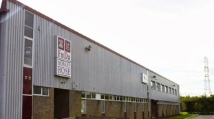 120 jobs lost at North Shields furniture company