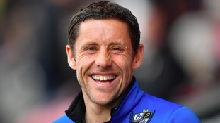Michael Brown permanently appointed manager at Port Vale