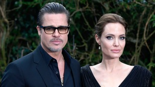 Brad Pitt: I was boozing too much and let my marriage slip away