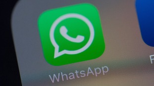 WhatsApp power outage leaves millions unable to chat