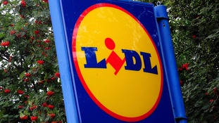 GMB hails victory to represent Bridgend Lidl workers