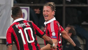 Mexes