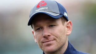 Eoin Morgan promises England will be fully focused against Ireland despite the absence of first-choice stars at IPL