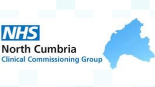NHS North Cumbria Clinical Commissioning Group will be hosting a 'Listening Event' in Workington