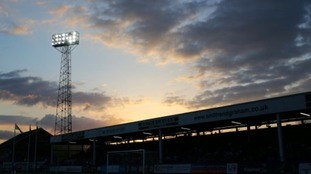 It's crunch time for Hartlepool United