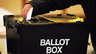 Counting starts in local elections: what can we expect?
