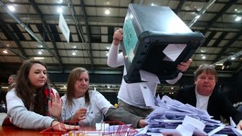 Local Elections round-up for South and South East