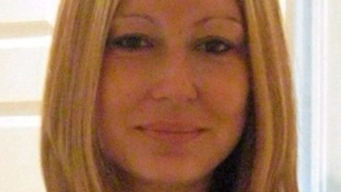 Woman was beaten to death in row over burst football