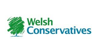 Welsh Conservatives
