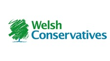 Welsh Conservatives