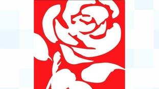 Welsh Labour Party