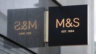 M&S have appointed Archie Norman as the company's new chairman.