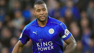 Premier League team news: Leicester v Watford