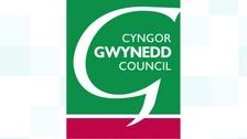 Gwynedd Council