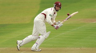 Marcus Trescothick: talking helped my mental health