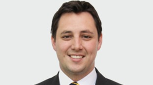 Conservative Ben Houchen has won the Tees Valley Mayoral election