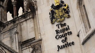 The Royal Courts of Justice has ordered Dr Chris Day's case be heard at another employment tribunal.