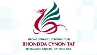 Rhondda Cynon Taf Council