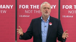 Labour faces an uphill struggle going into the general election