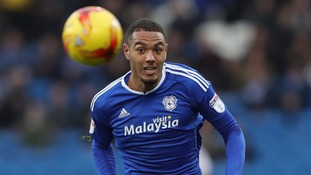Cardiff end season on a high with win away at Huddersfield