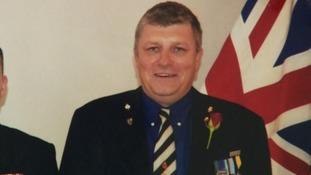 Alan Ley