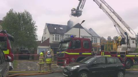 P-Lewes_fire_Sussex
