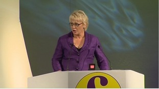 Ukip MEP could face bankruptcy over failure to pay damages to Rotherham MPs