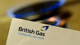 British Gas owner Centrica said the proposed cap could lead to higher bills for customers.