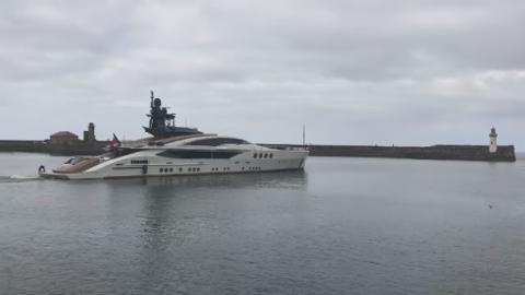Russian_Yacht