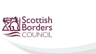 Tory and Independent coalition set to run Scottish Borders Council