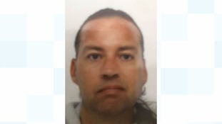 Body found in search for missing Bristol man
