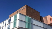 pic of storyhouse