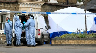 More than 6,000 forensic tests used to secure criminal convictions feared tampered with