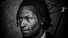 Ugo Ehiogu, who died in April.