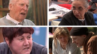 What do Coventry voters want from the General Election?