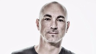 Robert Miles: Trance producer and DJ dies aged 47