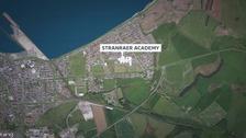 Stranraer Academy
