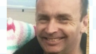 Police 'increasingly concerned' for missing Doncaster man