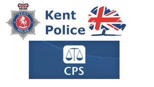 No criminal charges for Tories after CPS review files from 14 police forces - Kent's still  'under consideration'
