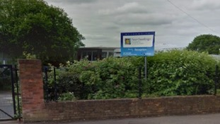 Pupils and teacher treated for breathing difficulties after chemical exposure at Birmingham school
