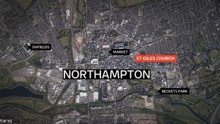 Northampton
